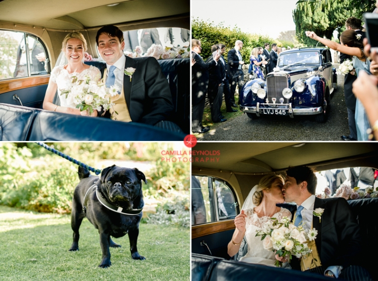 barnsley house cotswold wedding photographer (36)