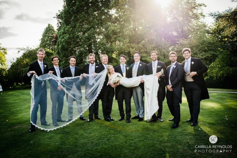barnsley house cotswold wedding photographer (37)