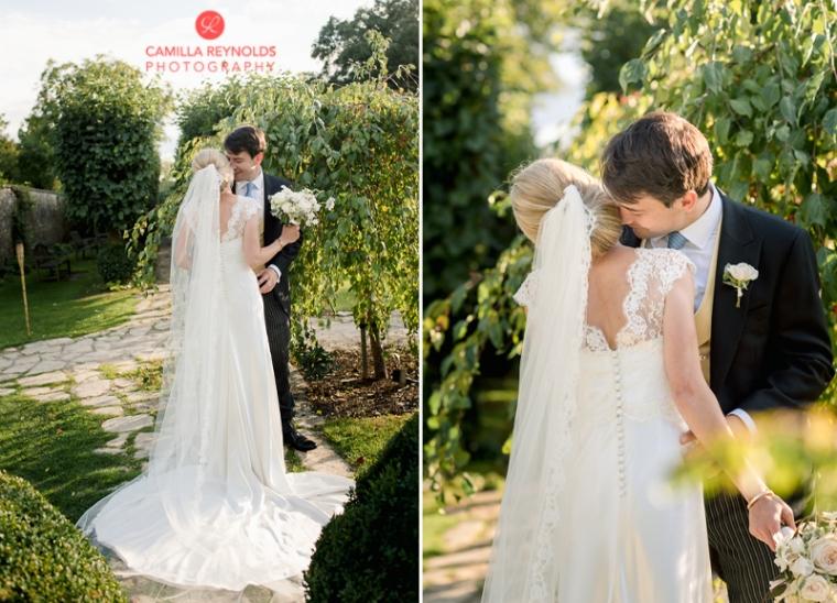 barnsley house cotswold wedding photographer (39)