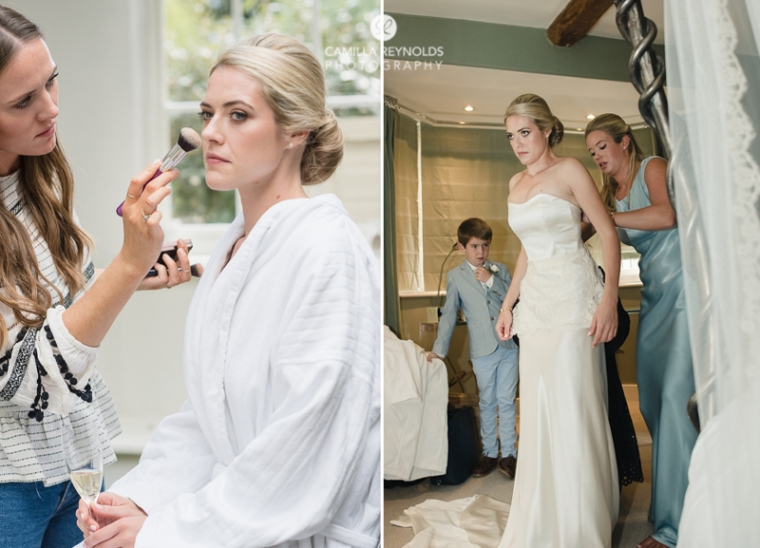 barnsley house cotswold wedding photographer (4)