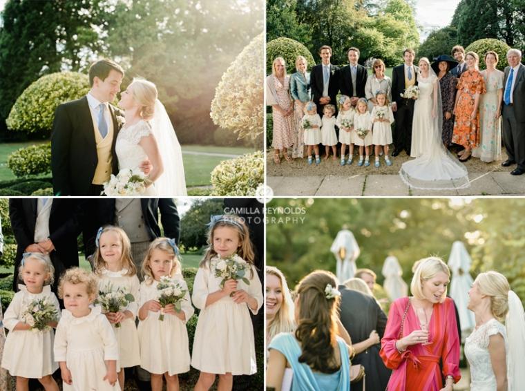 barnsley house cotswold wedding photographer (42)