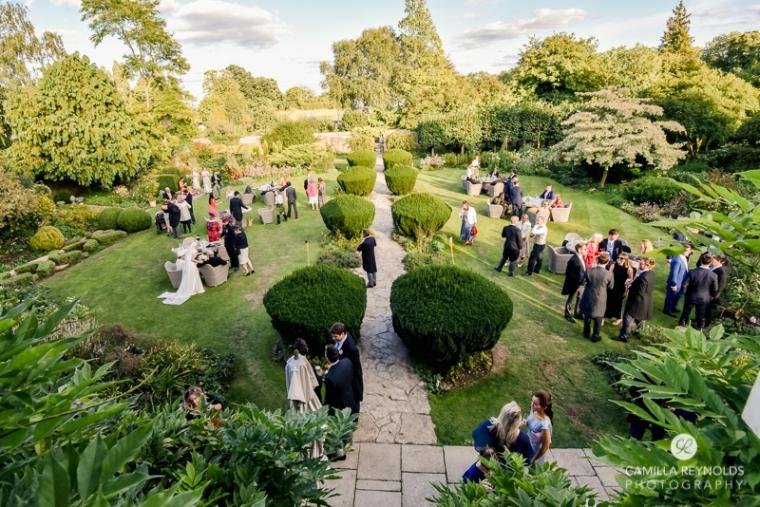 barnsley house cotswold wedding photographer (43)