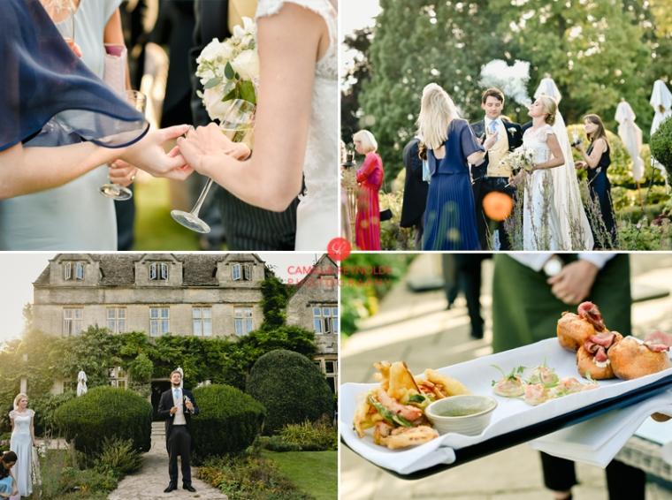 barnsley house cotswold wedding photographer (44)