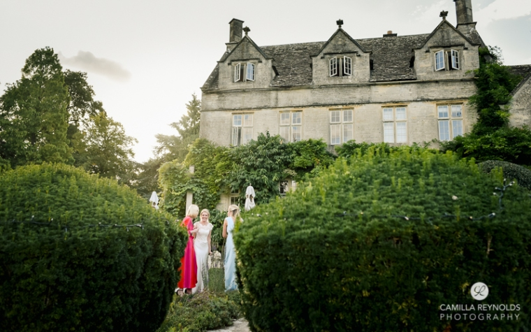 barnsley house cotswold wedding photographer (45)
