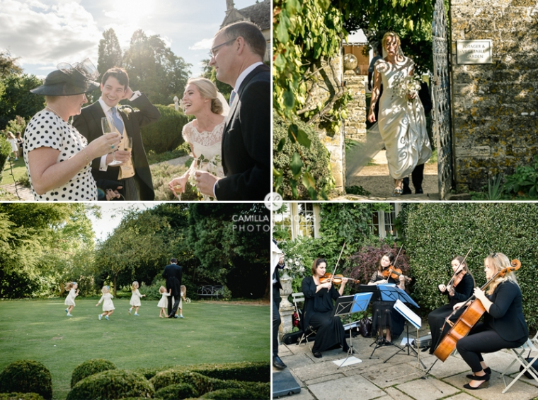 barnsley house cotswold wedding photographer (46)