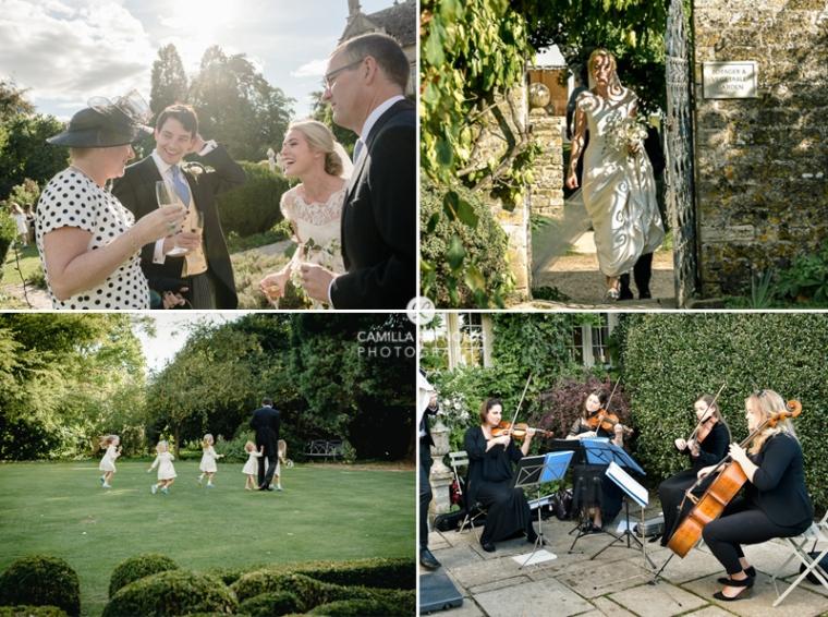 barnsley house cotswold wedding photographer (46)
