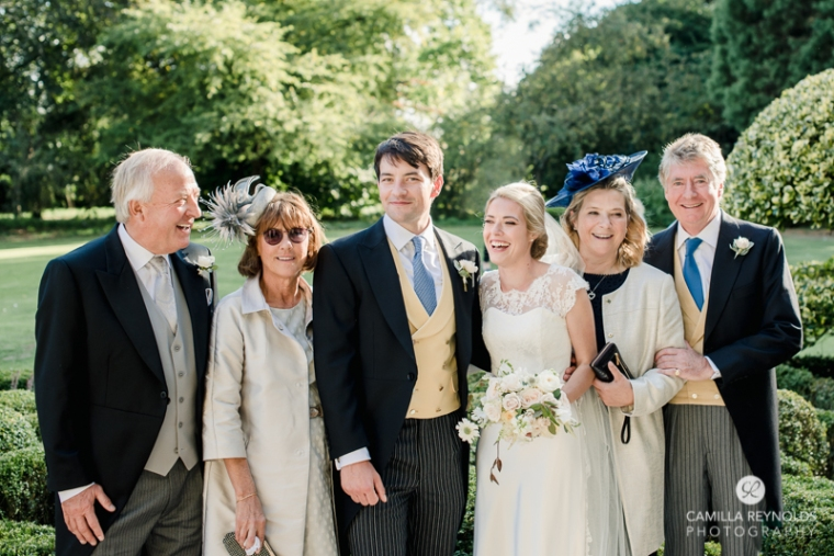 barnsley house cotswold wedding photographer (47)