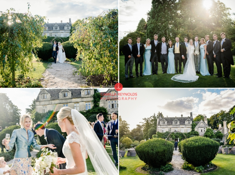 barnsley house cotswold wedding photographer (48)