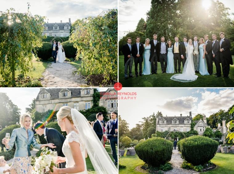 barnsley house cotswold wedding photographer (48)