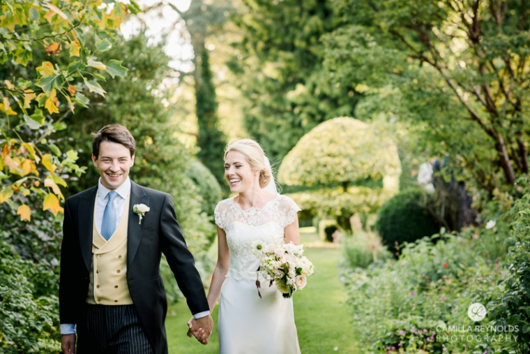 barnsley house cotswold wedding photographer (49)