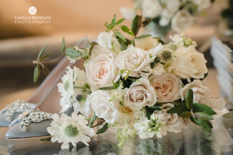 barnsley house cotswold wedding photographer (5)