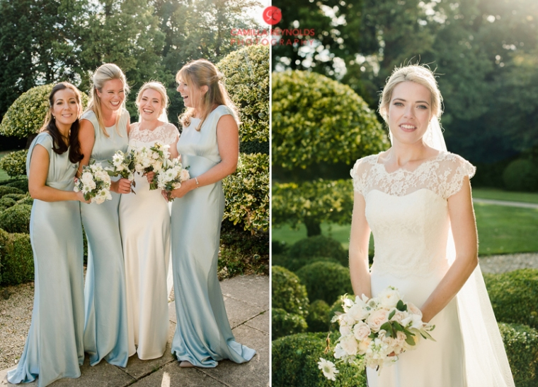barnsley house cotswold wedding photographer (50)