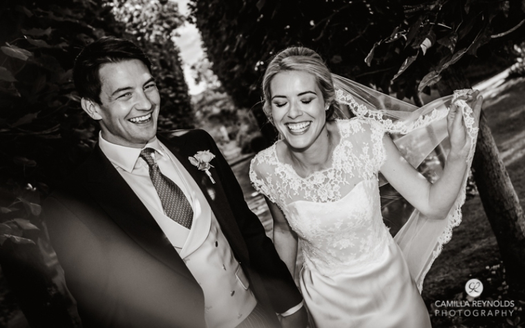 barnsley house cotswold wedding photographer (51)