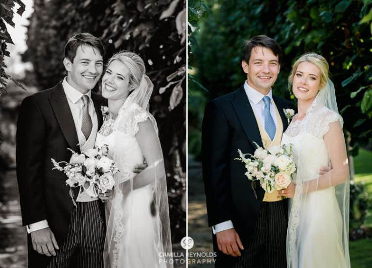 barnsley house cotswold wedding photographer (52)