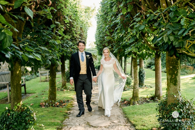 barnsley house cotswold wedding photographer (53)