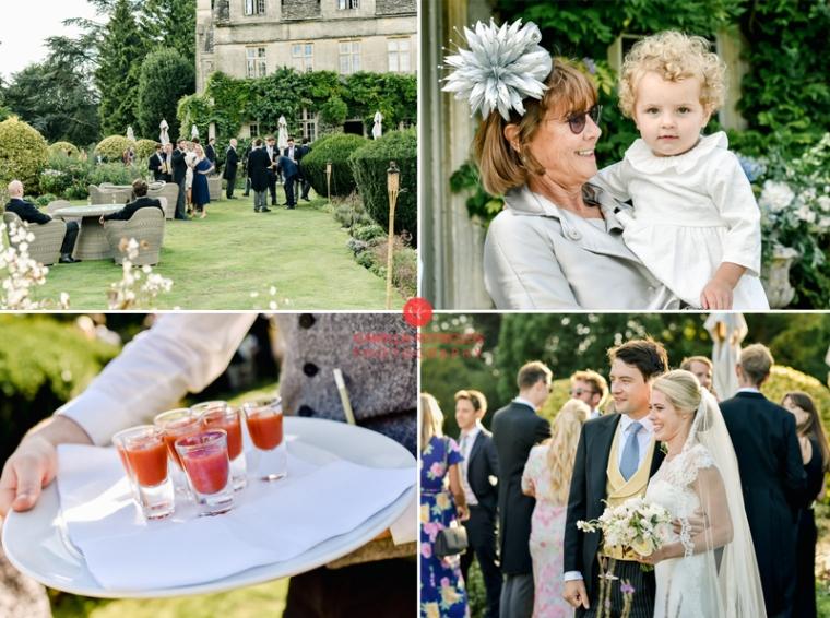 barnsley house cotswold wedding photographer (54)