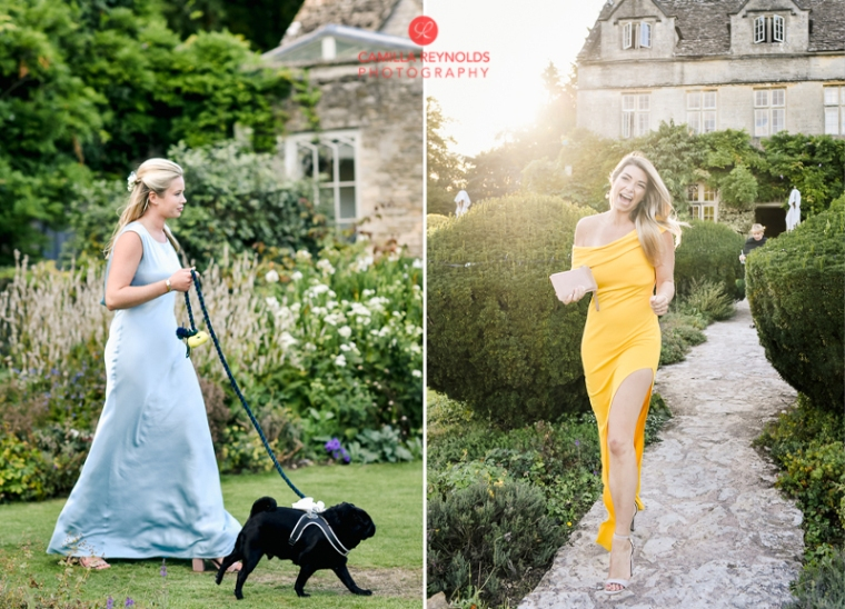 barnsley house cotswold wedding photographer (55)