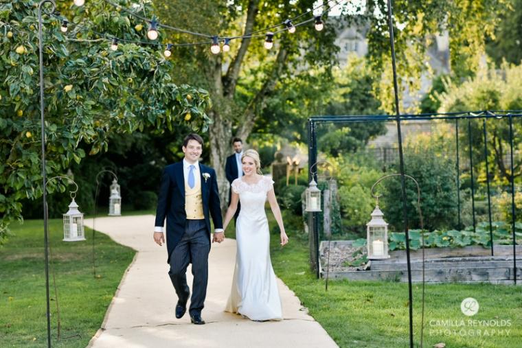 barnsley house cotswold wedding photographer (56)