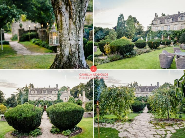 barnsley house cotswold wedding photographer (57)
