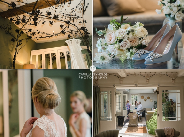 barnsley house cotswold wedding photographer (6)