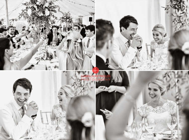 barnsley house cotswold wedding photographer (61)