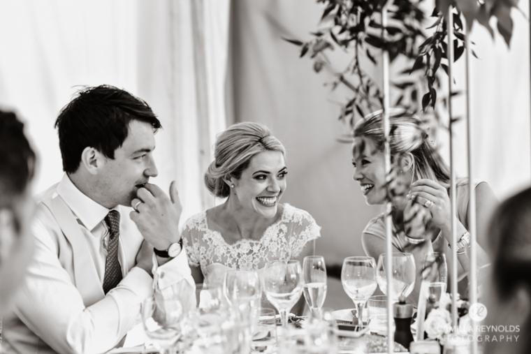 barnsley house cotswold wedding photographer (62)