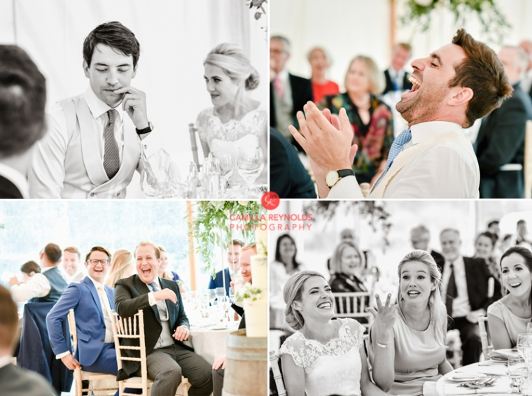 barnsley house cotswold wedding photographer (63)