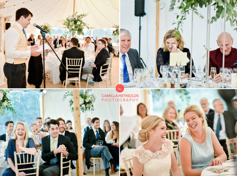barnsley house cotswold wedding photographer (64)
