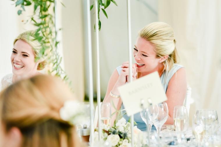 barnsley house cotswold wedding photographer (67)