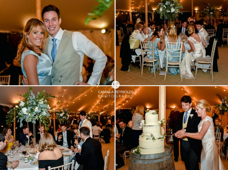 barnsley house cotswold wedding photographer (70)