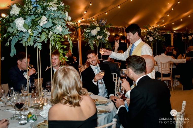 barnsley house cotswold wedding photographer (72)