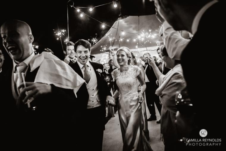 barnsley house cotswold wedding photographer (74)