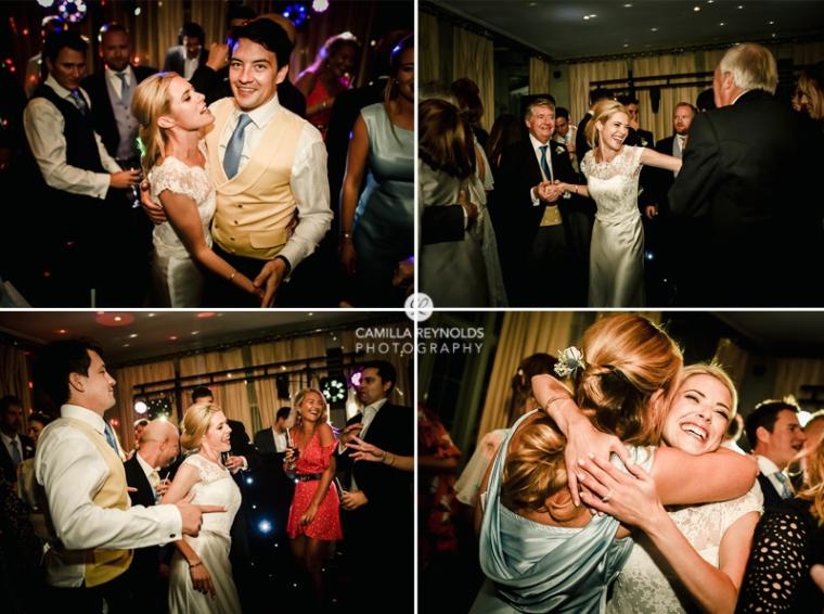 barnsley house cotswold wedding photographer (75)