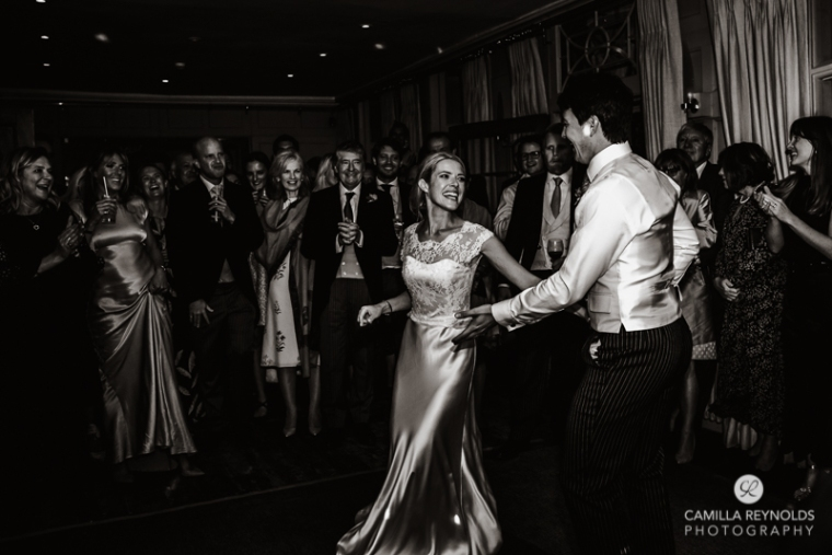 barnsley house cotswold wedding photographer (76)