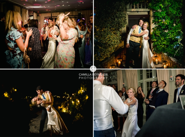 barnsley house cotswold wedding photographer (77)