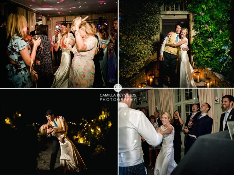 barnsley house cotswold wedding photographer (77)