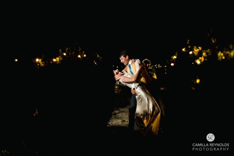 barnsley house cotswold wedding photographer (79)