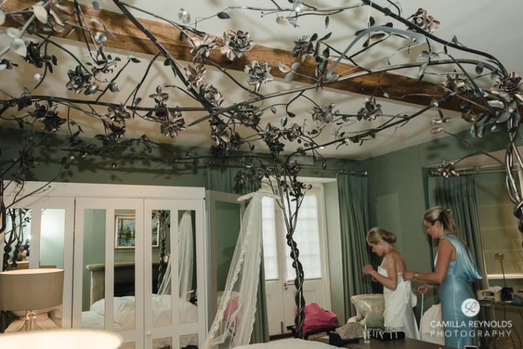 barnsley house cotswold wedding photographer (9)
