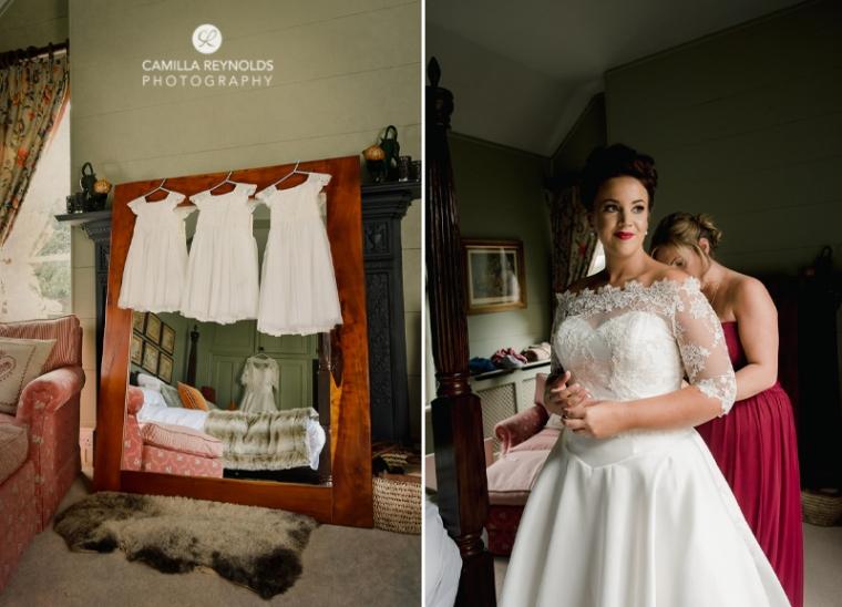 cotswold wedding photographer milton end farm barn (1)
