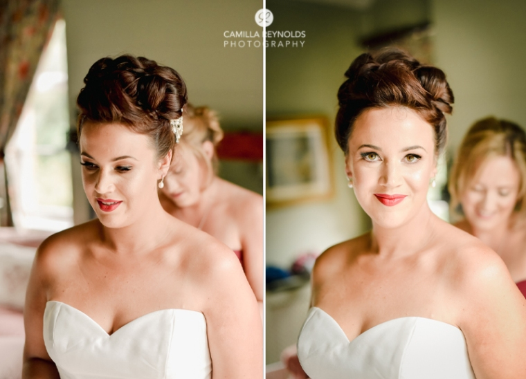 cotswold wedding photographer milton end farm barn (10)