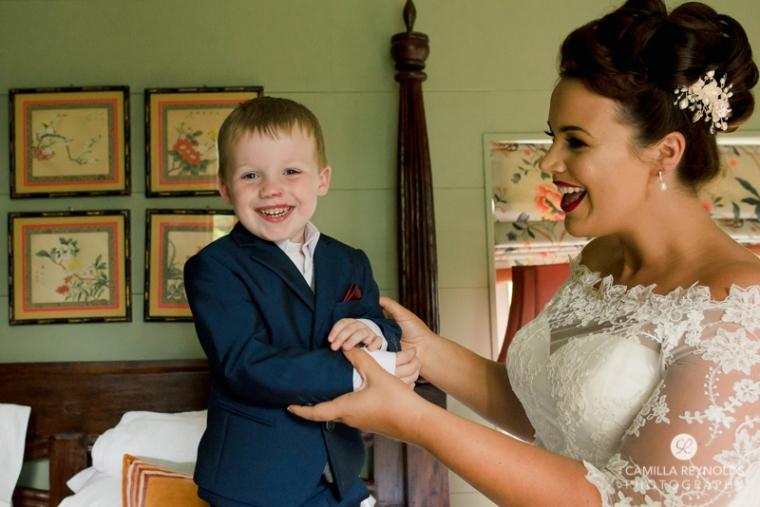 cotswold wedding photographer milton end farm barn (13)