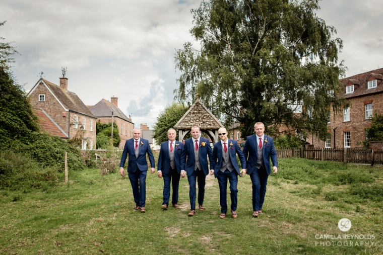 cotswold wedding photographer milton end farm barn (18)