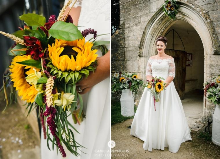 cotswold wedding photographer milton end farm barn (19)