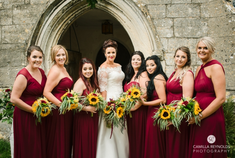 cotswold wedding photographer milton end farm barn (22)
