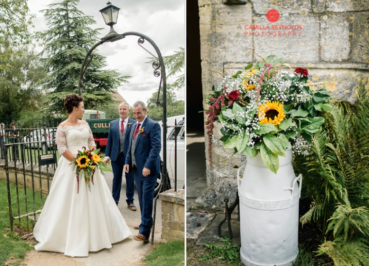 cotswold wedding photographer milton end farm barn (23)