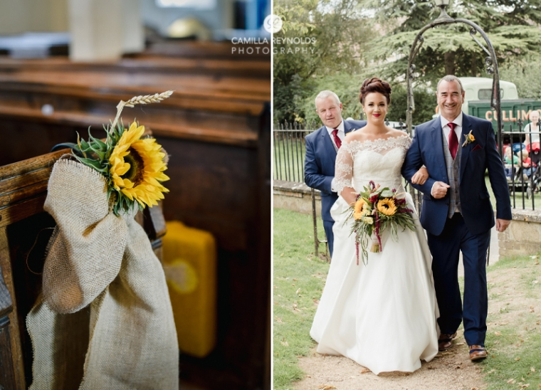 cotswold wedding photographer milton end farm barn (24)
