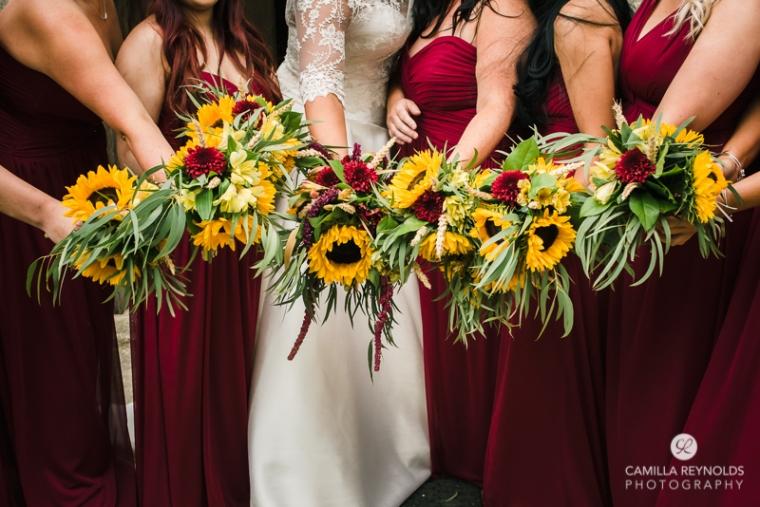 cotswold wedding photographer milton end farm barn (25)