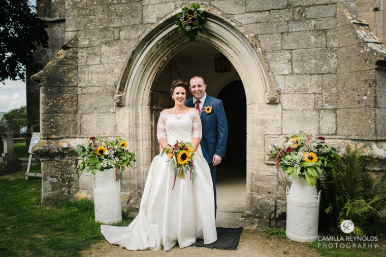 cotswold wedding photographer milton end farm barn (26)