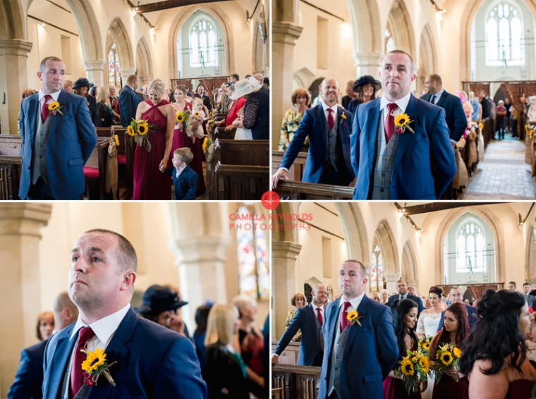 cotswold wedding photographer milton end farm barn (27)