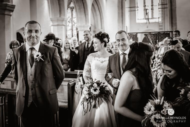 cotswold wedding photographer milton end farm barn (28)
